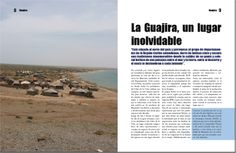 Revista businessshuffle. volumen 1