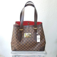 #LouisVuitton Monogram Ebene Hamstead MM Condition: Excellent (dustbag) Price: AED 3,490  We deliver worldwide   #bagatelleboutique #bagatellelouisvuitton #bags #lv #musthave #шопингвдубаи #люкс #дубай #bags #famousbrands #fashion #fashionista #musthave #instagood #instalike # #dxb #mydubai #trend #ootd #preloved #preowned#wallets#محفظة #دبي#لويس_فيتون#شنط_أصلي Folow @fashionbookface   Folow @salevenue   Folow @iphonealiexpress   ________________________________  @channingtatum…