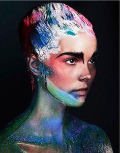 .colours