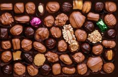 http://scoobydoo1971.blogspot.com/2014/11/mrs-cavanaughs-chocolates.html Buy 1 lb Get 1 lb FREE of Mrs. Cavanaugh's Chocolates use promo code: usfamily14 http://www.mrscavanaughs.com/ @mrscavanaughs @usfg