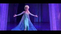 frozen disney screencaps - - Yahoo Image Search Results