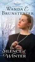 The Silence of Winter by Wanda E. Brunstetter - FictionDB