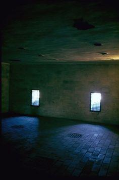 Dachau, 1950.