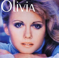 olivia newton john - Google Search