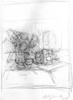 still life sketchbooks - Google Search
