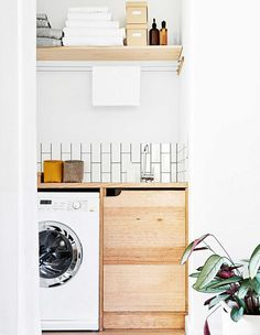 http://www.domain.com.au/advice/ten-habits-of-people-who-always-have-a-clean-home-20160526-gp2656/