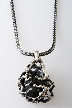 TAGS Necklaces