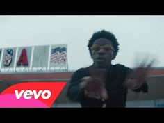 """NEW VIDEO: """"Mamacita"""" by Travis Scott ft. Rich Homie Quan, Young Thug 