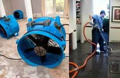 There are so many professional companies available in the market from where you can get the best restoration services for water damage. https://flooddamagerepairmelbourne.wordpress.com/2014/12/12/get-the-best-restoration-services-for-water-damage/