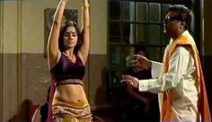 8 top actresses as item dancers in malayalam movies bachelor 8 top actresses as item dancers in malayalam movies thecheapjerseys Choice Image