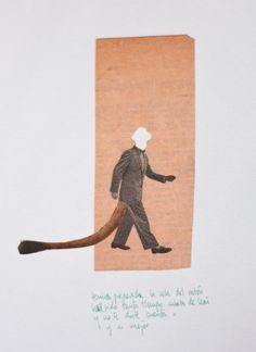 #MUSIC #POP #SINGER #SONGWRITER #ILLUSTRATION - LÁMINA dentro del vinilo de 'CABEZA DE LEÓN' de JERO ROMERO - (Art by elsrgarcia - photo de Ana Asuero) -   Canciones propias en un idioma propio, propiamente arregladas, interpretadas y producidas por Jero Romero y Charlie Bautista.   CAMPAÑA: www.verkami.com/projects/351    ELSRGARCIA: http://www.flickr.com/photos/srgarcia  CONSÍGUELO: http://jeroromero.com