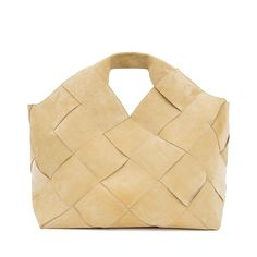 Loewe Bags - WOVEN BASKET SMALL Gold Discover Loewe Bags products, like our WOVEN BASKET SMALL gold. Enter now.