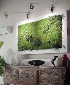 Vegetable picture - #design  www.sundaritalia.com