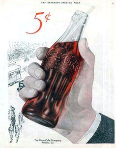 *1922