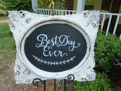 We Have The Perfect Wedding Signs For Your Day Check Out Our Selection Of