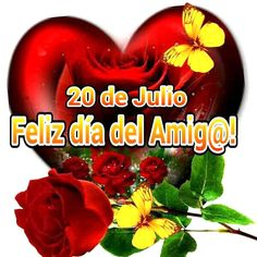 Día del Amigo Jon Bon Jovi, My Best Friend, I Am Awesome, Chocolates, Kawaii, Amor, Free Downloads, True Quotes, Powerful Quotes