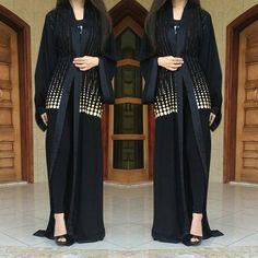 #abaya #abayastyle #abayafashion #modestfashion #hijabifashion #abayadesigner #dubaistyle #dubaigirl #dubaifashionista #style #stylista #styleinspiration #ootd #outfitpost #fashiondiaries #fashionista...
