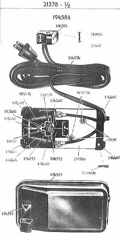 featherweight wiring diagram singer featherweight singer featherweight parts four machine singersewing
