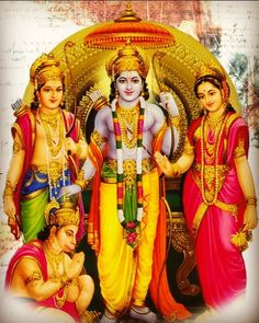 Lord Ram Story has been narrated in epics like Ramayana & Ramcharitmanas. Check out some of teh stunning Lord Ram images, ram navami images in HD. Hanuman Images, Durga Images, Lakshmi Images, Ganesh Images, Radha Krishna Images, Ram Navami Images, Ram Photos, Sri Ram Image, Lord Sri Rama