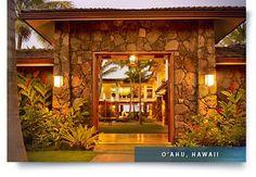 Kailua estate