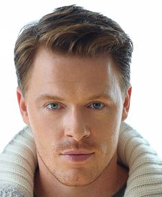 Diego Klattenhoff is Donald Ressler on The Blacklist and Mike Faber on Homeland. Previous Pinner: Diego Klattenhoff, Homeland
