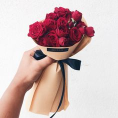 #EXCLUSIVE FLORIST MALAYSIA (@mekar.my) • Instagram photos and videos