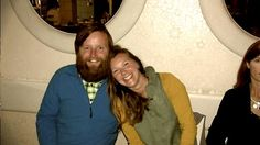 A short tribute to the Wonderful Mary and Legendary Pete.    They had cycled for over a year and a half, through Europe, Central Asia, China and parts of South East Asia.     They were tragically hit by a truck in Thailand and both passed away.  http://www.dailymail.co.uk/news/article-2280002/Guernsey-couple-Peter-Root-Mary-Thompson-killed-round-world-cycling-tour-Thailand.html    Their website can be found here.  http://www.twoonfourwheels.com/    Two of the brightest stars, now in the sky.
