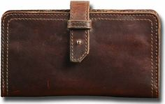 Saddleback Leather Big Wallet Chestnut Saddleback Leather Co., http://www.amazon.com/dp/B0024YVDBA/ref=cm_sw_r_pi_dp_c.Xhqb0C64XPE