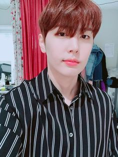 Jaeyoon (재윤) Lee Jae Yoon, Chani Sf9, Sf 9, Fnc Entertainment, Pink Hair, Cute Boys, Rapper, Kpop, Instagram Posts