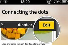 dayre-screenshot