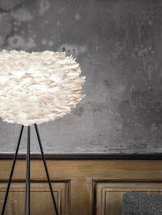 VITA | Eos floor lamp