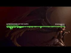 ▶ Top 10 Best Selling tracks of Two Steps From Hell - EpicMusicVn - YouTube