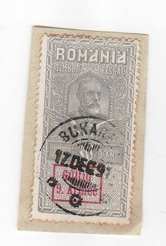 Romania Carpathian Mountains, My Heritage, Stamp Collecting, Vintage Photographs, Postage Stamps, Places To See, Wanderlust, Europe