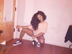 Henny & Honey | Soul'd Out #sza #tde