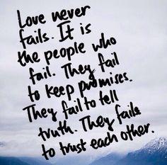 Love this!  Source: http://laure-dw.tumblr.com/post/107529096206  Photo: http://40.media.tumblr.com/3db0a034e0fd673ac853d9e2abeab69a/tumblr_nhvlwztWwn1sjw060o1_500.jpg