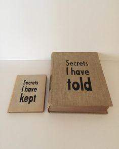 What were reading Johan Deckmann