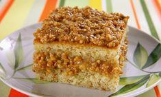 Pavê de amendoim     Ingredientes   2 xícaras de chá de amendoim torrado e moído ou paçoquinhas (guarde alguns grãos inteiros para decorar)...