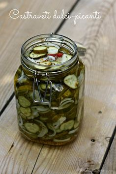 Pickels, Tasty, Yummy Food, Grubs, Cucumber, Vegan Recipes, Goodies, Food And Drink, Homemade