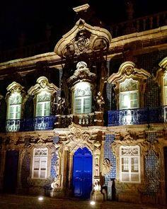 Uma fantástica recuperação... #viewbugfeature #olharesdebraga  #amar_norte #amar_portugal #wu_portugal #wu_europe #bragacool #portugalemfiltros #instaeurope #world_great #portugal_de_sonho #portugalcomefeitos #portugaldenorteasul #portugaloteuolhar #streetphotography #fatalframes #gallery_of_all  #anonymous_pt #olho_portugues #everyshots #super_portugal #ok_portugal #ok_europe #igpowerclub #europe_gallery #captarte #estaes_portugal #estaes_de_todo #asi_es_hdr #mybestcityshots