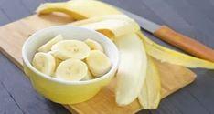 Comment perdre du poids rapidement et facilement avec ce régime japonais Lire la suite /ici :http://www.sport-nutrition2015.blogspot.com