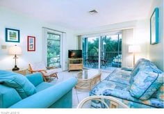 2840 W Gulf Dr UNIT 38, Sanibel, FL 33957 | MLS #216004407 - Zillow