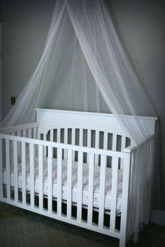 & High Seas Crib Bedding (Whale) | Baby crib and Babies