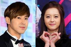 SM Entertainment denies dating rumors between TVXQ's Yunho     -ANDWAEEEEEEEEEEEEE!!!!! >_