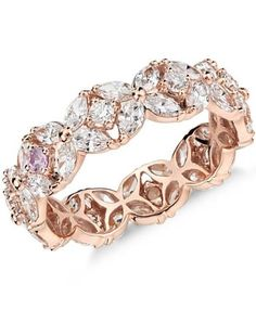 270 Best Rose Gold Images In 2020 Rose Gold Jewelry Rose Gold