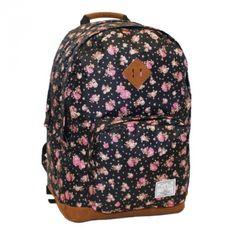 Najlepsze obrazy na tablicy plecak (10) | Vans, Backpacks i