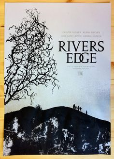 River's Edge, Tim Hunter,1986