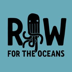 RAW for the Oceans, a G-Star RAW collaboration with Bionic Yarn that makes something fantastic out of ocean plastic.