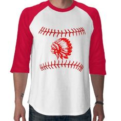 Baseball T Shirt Designs Ideas baseball shirt design sport stripe desn 609s1 Rock Hill Baseball Softball T Shirt