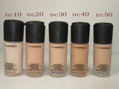 Mac Foundation : Discount Mac Cosmetics Outlet Store,Mac Makeup Wholesale