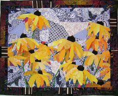 Rooster Pattern Quot Gallus Gallus Quot By Ann Shaw Pieced And
